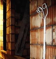 Электрификация квартиры в Анапе