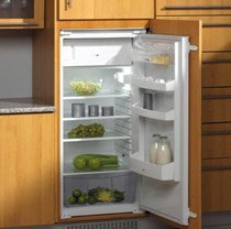 Установка холодильников Анапе. Подключение, установка встраиваемого и встроенного холодильника в г.Анапа